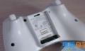 Win10专业版电脑怎么连接XBOX360无线手柄?