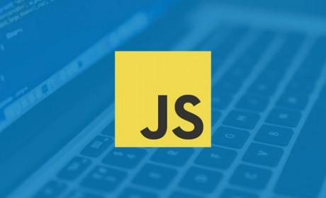 浅谈JavaScript中往数组开头添加新元素的几种方法