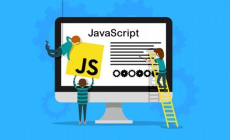 详解JavaScript扩展运算符的10种用法(总结)