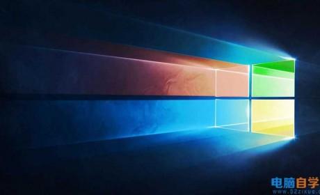 蓝屏代码0X000000ED怎么解决?蓝屏代码0X000000ED解决方法
