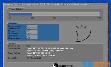 Hosts文件配置异常修复不了怎么办?