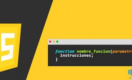 javascript如何定义方法