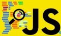 javascript怎么样判断字符串中是否包含某个字符串