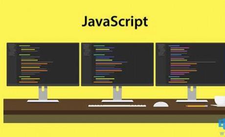 javascript如何实现异步