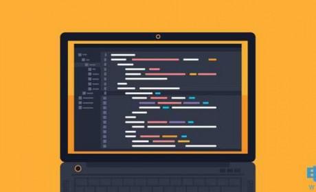 javascript对象封装的方法有哪些