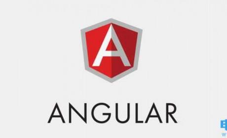 详解Angular中的依赖注入模式