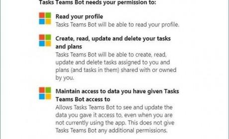 如何将Microsoft To Do连接到Microsoft Teams?
