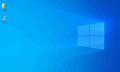 Win8系统能不能直接安装Win10系统?