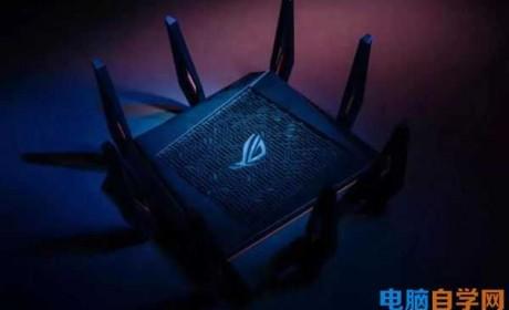 路由器常见故障 路由器过热/IP地址冲突等问题解答