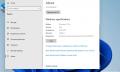Windows11从哪里下载?Windows11最新内测镜像下载地址