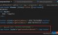 浅谈Angular中父子组件间相互传参的方法