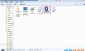 Win7惠普笔记本电脑怎么打开蓝牙设备?