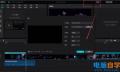 剪映如何给视频添加文字?剪映给视频添加文字的方法