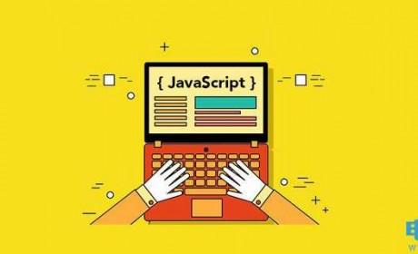 JavaScript怎么将数字转换成时间