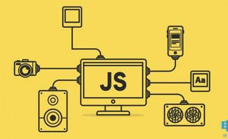 JavaScript怎么实现文字转声音