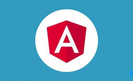 浅谈一下Angular模板引擎ng-template