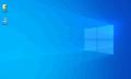 Dell笔记本电脑怎么重装系统?戴尔笔记本电脑重装系统教程