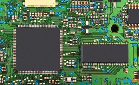 电脑更换主板需要重装系统吗?
