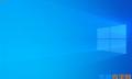 Win10无法设置默认保存位置怎么办?成功设置默认保存位置