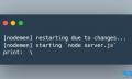 浅谈Node.js中ES6导入语法的使用方法