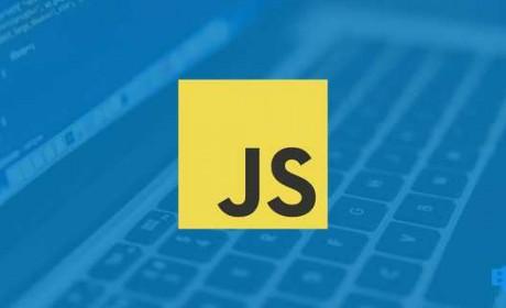 深入浅析JavaScript中的回调函数
