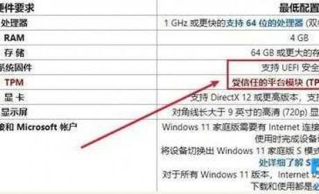 如何抢先更新win11 Windows 11抢先更新完全免费