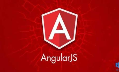深入了解AngularJS中的模块化和依赖注入