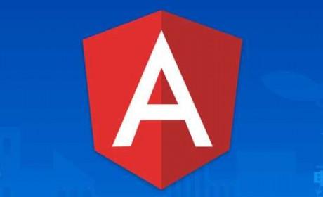 浅谈利用Angular指令怎么保持关注点分离?