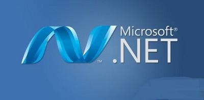 Win10系统安装net framework3.5提示找不到引用的汇编的具体解决方法