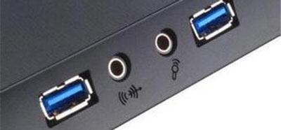 Win7系统电脑所有的USB接口都无法使用怎么办