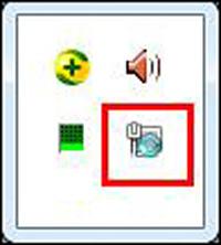 Win7系统右下角网络图标总是转圈的解决方法