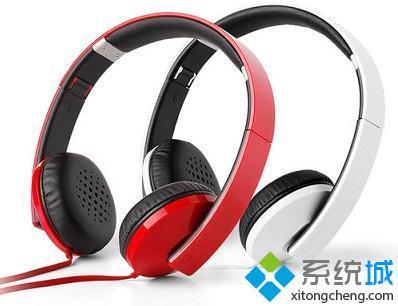 电脑耳机排名有哪些_音质最好的耳机排行
