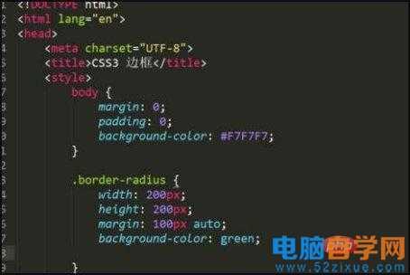 DO[0C7QF[S4~Q81TUDP~PE1.jpg